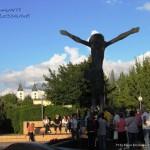 medjugorje 2012 by orizzonti di riflessione ph mauro morandini94 150x150 Predazzo   Medjugorje 2012   Fotogallery
