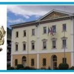 municipio e stemma comune predazzo by predazzoblog 150x150 Predazzo, video dellintervento di Chiara Bosin, assessore allurbanistica