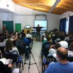 predazzo gherardo colombo incontra gli studenti predazzoblog3 150x150 Legalità, Gherardo Colombo incontra i ragazzi delle scuole medie di Predazzo