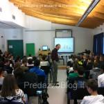 predazzo gherardo colombo incontra gli studenti predazzoblog4 150x150 Legalità, Gherardo Colombo incontra i ragazzi delle scuole medie di Predazzo