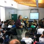 predazzo gherardo colombo incontra gli studenti predazzoblog5 150x150 Legalità, Gherardo Colombo incontra i ragazzi delle scuole medie di Predazzo