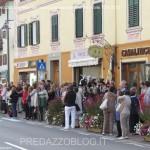 predazzo ingresso del nuovo parroco don giorgio broilo 7.10.12 by predazzoblog1 150x150 Don Giorgio Broilo parroco dal 2012 al