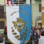 predazzo ingresso del nuovo parroco don giorgio broilo 7.10.12 by predazzoblog10 150x150 Don Giorgio Broilo parroco dal 2012 al