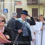 predazzo ingresso del nuovo parroco don giorgio broilo 7.10.12 by predazzoblog11 150x150 Don Giorgio Broilo parroco dal 2012 al