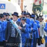 predazzo ingresso del nuovo parroco don giorgio broilo 7.10.12 by predazzoblog24 150x150 Don Giorgio Broilo parroco dal 2012 al