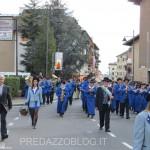 predazzo ingresso del nuovo parroco don giorgio broilo 7.10.12 by predazzoblog27 150x150 Don Giorgio Broilo parroco dal 2012 al