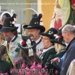 predazzo ingresso del nuovo parroco don giorgio broilo 7.10.12 by predazzoblog3 150x150 Don Giorgio Broilo parroco dal 2012 al