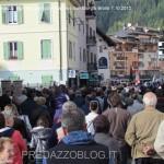 predazzo ingresso del nuovo parroco don giorgio broilo 7.10.12 by predazzoblog32 150x150 Don Giorgio Broilo parroco dal 2012 al