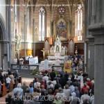 predazzo ingresso del nuovo parroco don giorgio broilo 7.10.12 by predazzoblog33 150x150 Don Giorgio Broilo parroco dal 2012 al