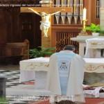 predazzo ingresso del nuovo parroco don giorgio broilo 7.10.12 by predazzoblog36 150x150 Don Giorgio Broilo parroco dal 2012 al