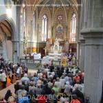 predazzo ingresso del nuovo parroco don giorgio broilo 7.10.12 by predazzoblog38 150x150 Don Giorgio Broilo parroco dal 2012 al