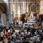 predazzo ingresso del nuovo parroco don giorgio broilo 7.10.12 by predazzoblog42 150x150 Don Giorgio Broilo parroco dal 2012 al