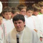 predazzo ingresso del nuovo parroco don giorgio broilo 7.10.12 by predazzoblog43 150x150 Don Giorgio Broilo parroco dal 2012 al