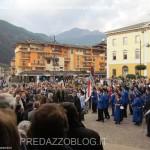 predazzo ingresso del nuovo parroco don giorgio broilo 7.10.12 by predazzoblog48 150x150 Don Giorgio Broilo parroco dal 2012 al