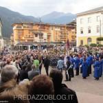predazzo ingresso del nuovo parroco don giorgio broilo 7.10.12 by predazzoblog49 150x150 Don Giorgio Broilo parroco dal 2012 al