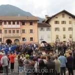 predazzo ingresso del nuovo parroco don giorgio broilo 7.10.12 by predazzoblog54 150x150 Don Giorgio Broilo parroco dal 2012 al
