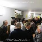 predazzo ingresso del nuovo parroco don giorgio broilo 7.10.12 by predazzoblog57 150x150 Don Giorgio Broilo parroco dal 2012 al