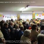 predazzo ingresso del nuovo parroco don giorgio broilo 7.10.12 by predazzoblog59 150x150 Don Giorgio Broilo parroco dal 2012 al