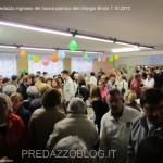 predazzo ingresso del nuovo parroco don giorgio broilo 7.10.12 by predazzoblog60 150x150 Don Giorgio Broilo parroco dal 2012 al