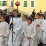 predazzo ingresso del nuovo parroco don giorgio broilo 7.10.12 by predazzoblog8 150x150 Don Giorgio Broilo parroco dal 2012 al