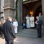 predazzo ingresso del nuovo parroco don giorgio broilo 7.10.12 ph lorenzo delugan predazzoblog13 150x150 Don Giorgio Broilo parroco dal 2012 al