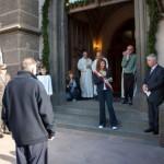 predazzo ingresso del nuovo parroco don giorgio broilo 7.10.12 ph lorenzo delugan predazzoblog15 150x150 Don Giorgio Broilo parroco dal 2012 al