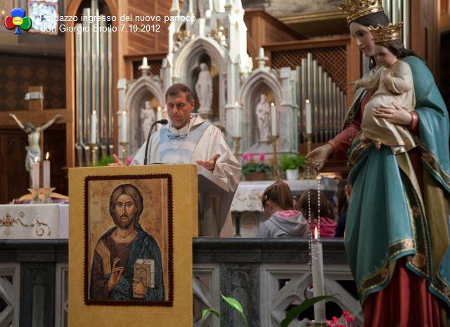 - predazzo-ingresso-del-nuovo-parroco-don-giorgio-broilo-7.10.12-ph-lorenzo-delugan-predazzoblog23