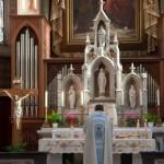 predazzo ingresso del nuovo parroco don giorgio broilo 7.10.12 ph lorenzo delugan predazzoblog33 150x150 Don Giorgio Broilo parroco dal 2012 al