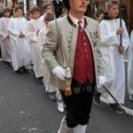 predazzo ingresso del nuovo parroco don giorgio broilo 7.10.12 ph lorenzo delugan predazzoblog41 150x150 Don Giorgio Broilo parroco dal 2012 al