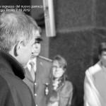 predazzo ingresso del nuovo parroco don giorgio broilo 7.10.12 ph lorenzo delugan predazzoblog5 150x150 Don Giorgio Broilo parroco dal 2012 al