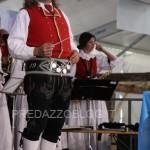 predazzo oktoberfest 2012 ph lorenzo delugan predazzoblog19 150x150 Oktoberfest 20.10.2012 Predazzo