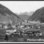 predazzo storica predazzo blog 150x150 Necrologio, Angelo Guadagnini