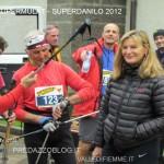 predazzo supermulat superdanilo 2012 ph mauro morandini predazzoblog11 150x150 Foto SUPERMULAT SUPERDANILO 2012