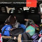predazzo supermulat superdanilo 2012 ph mauro morandini predazzoblog12 150x150 Foto SUPERMULAT SUPERDANILO 2012