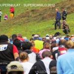 predazzo supermulat superdanilo 2012 ph mauro morandini predazzoblog42 150x150 Foto SUPERMULAT SUPERDANILO 2012