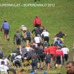 predazzo supermulat superdanilo 2012 ph mauro morandini predazzoblog46 150x150 Foto SUPERMULAT SUPERDANILO 2012