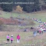 predazzo supermulat superdanilo 2012 ph mauro morandini predazzoblog50 150x150 Foto SUPERMULAT SUPERDANILO 2012
