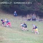 predazzo supermulat superdanilo 2012 ph mauro morandini predazzoblog52 150x150 Foto SUPERMULAT SUPERDANILO 2012