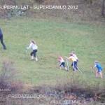 predazzo supermulat superdanilo 2012 ph mauro morandini predazzoblog57 150x150 Foto SUPERMULAT SUPERDANILO 2012