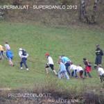 predazzo supermulat superdanilo 2012 ph mauro morandini predazzoblog58 150x150 Foto SUPERMULAT SUPERDANILO 2012