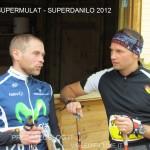 predazzo supermulat superdanilo 2012 ph mauro morandini predazzoblog6 150x150 Foto SUPERMULAT SUPERDANILO 2012