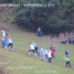 predazzo supermulat superdanilo 2012 ph mauro morandini predazzoblog60 150x150 Foto SUPERMULAT SUPERDANILO 2012