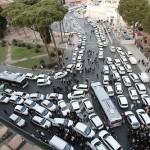 traffico 150x150 Pokemon Go, la piazza di Predazzo diventa palestra