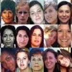 283253 10151277426523516 644007841 n 150x150 Doppio Taglio, spettacolo contro la violenza sulle donne