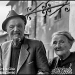 franz casela e la gilda predazzo blog 150x150 1 novembre, Festa di Tutti i Santi   Poesia La Chiesa di San Nicolo di Predazzo