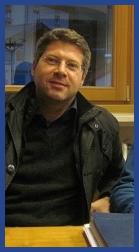 leandro morandini predazzo blog Predazzo, lettera di Leandro Morandini, letta nellultimo Consiglio Comunale