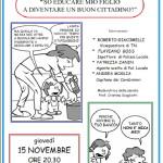 locandina serata legalita predazzo blog 150x150 Predazzo piange Roberto Giacomelli