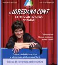 loredana cont spettacolo a predazzo blog