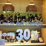 negozio linea oro predazzo promozioni novembre 2012 predazzo blog2 150x150 Novembre, cadono tutte le foglie! Ma.. anche i prezzi da Linea Oro a Predazzo