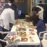 predazzo impara arte 2012 scuole e artigianato predazzoblog11 150x150 Predazzo, Impara lArte 2013 allo Sporting Center